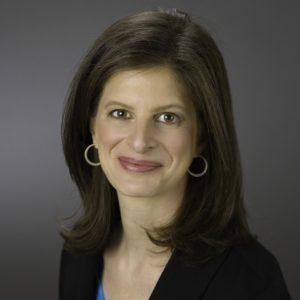 Emily Rothman