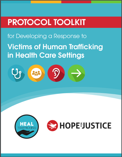 Protocol Toolkit Cover