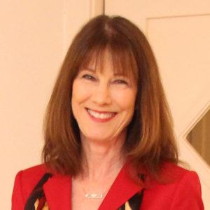 Kathleen Thurmond